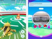 """Công nghệ thông tin - Cách tải game Pokémon GO siêu """"hot"""" lên iPhone và Android"""