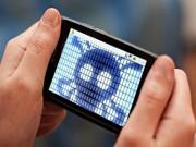 Công nghệ thông tin - Phát hiện mã độc đang phá hoại 10 triệu thiết bị Android