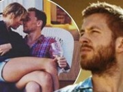 Ca nhạc - MTV - Tình cũ viết bài hát mỉa mai Taylor Swift và Tom Hiddleston