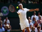 Thể thao - Wimbledon ngày 12: Chung kết Raonic - Murray