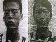 An ninh Xã hội - Hai thanh niên cướp bánh mì vì đói sắp phải hầu tòa