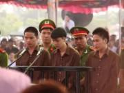 Tin tức trong ngày - Nguyễn Hải Dương bật khóc sau 1 năm thảm sát Bình Phước