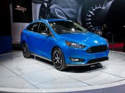 Tin tức ô tô - Top 10 ôtô phân khối 1.5L trở xuống ăn xăng ít nhất