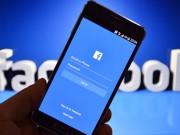 Công nghệ thông tin - Mã độc lừa đảo 10.000 Facebooker chỉ trong 2 ngày