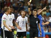 Bóng đá - Có thế lực 'trù úm' tuyển Đức ở EURO?