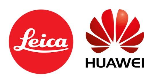 CEO Leica tiết lộ chi tiết về mối hợp tác với Huawei - 1