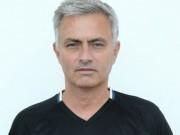"""Bóng đá - MU – Mourinho: Đến thời của quý ngài """"thuyết âm mưu"""""""