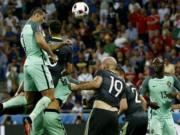 Bóng đá - Ronaldo - kẻ cưỡi Rồng
