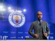 Bóng đá - Mourinho giúp Guardiola nâng trình độ lên tầm cao mới