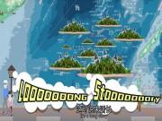 Thế giới - TQ làm hoạt hình tuyên truyền xuyên tạc về Biển Đông