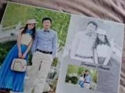 Bạn trẻ - Cuộc sống - Chú rể nhập viện vì cô dâu biến mất sau đám cưới nửa tỉ