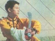 Phim - 11 tuổi, Lý Liên Kiệt từ chối lời mời của Tổng thống Mỹ