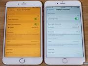 """Thời trang Hi-tech - Apple đăng ký nhãn hiệu tính năng """"Night Shift"""" cho iOS"""