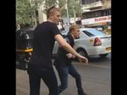 Video Clip Cười - Thanh niên số nhọ và cái kết sang đường
