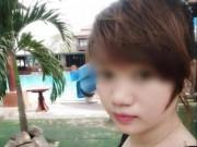 An ninh Xã hội - Uẩn khúc vụ cô gái xinh đẹp tử vong sau khi bị rượt đuổi?