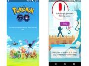 Công nghệ thông tin - Tại sao game Pokémon GO chưa được phát hành toàn cầu?