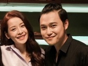 """Phim - Fan Chi Pu gửi tin nhắn """"hăm doạ"""" Quang Vinh"""