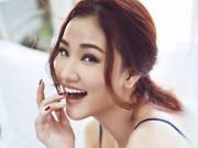 Làm đẹp - 5 giải pháp tự nhiên giúp hàm răng sạch sẽ thơm tho