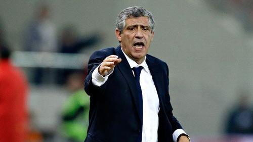"""Bồ Đào Nha vô địch """"xấu xí"""": Đó có phải là bóng đá? - 2"""