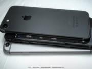 """Thời trang Hi-tech - iPhone 7 sắp ra mắt, giá iPhone 6s cũ vẫn """"ngất ngưởng"""""""