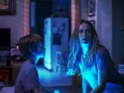 """Phim - Lý do khiến """"Lights Out"""" là phim kinh dị hot nhất hè 2016"""