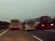Tin tức trong ngày - Dân cung cấp video vi phạm giao thông có được thưởng tiền?