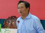 Tin tức trong ngày - Ủy ban Kiểm tra Trung ương kết luận về ông Trịnh Xuân Thanh
