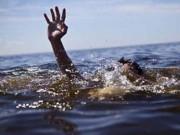 Tin tức trong ngày - Tập bơi ở đập, 3 học sinh đuối nước thương tâm