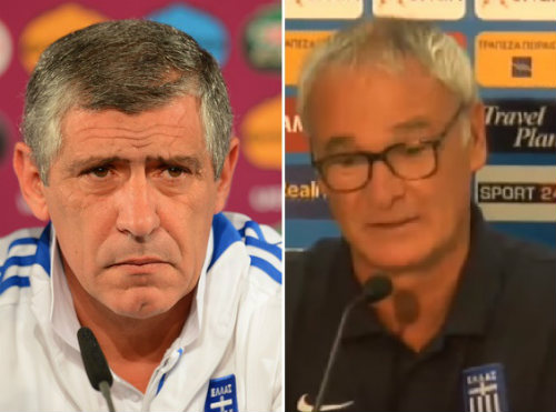 "Bồ Đào Nha & Leicester: 2 đội bóng, 1 kiểu ""điên rồ"" - 3"