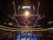 Thể thao - Đổi chủ 4 tỷ đô, làng UFC chao đảo