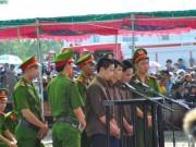 Tin tức trong ngày - Dì ruột sát thủ Nguyễn Hải Dương xin hoãn phiên tòa