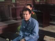 An ninh Xã hội - Sập bẫy mỹ nhân kế, 4 người đàn ông bị 'lột' sạch tư trang