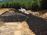 """Tin tức trong ngày - """"Chất thải Formosa chôn lấp không độc hại, được cấp phép""""!?"""