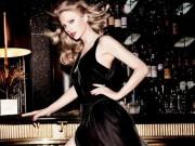 Ca nhạc - MTV - Taylor Swift kiếm tiền giỏi nhất thế giới với 170 triệu USD