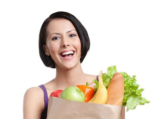 9 mẹo hay giúp bạn giảm cân nhanh hơn - 3