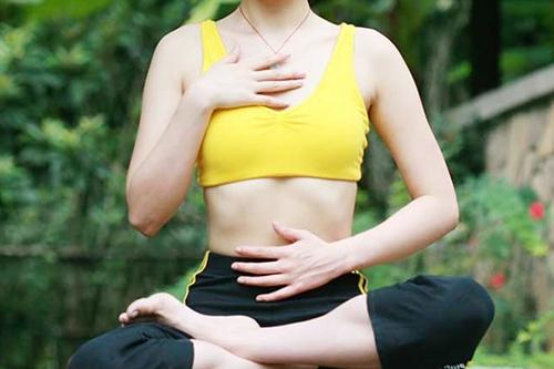 9 mẹo hay giúp bạn giảm cân nhanh hơn - 5