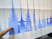 Thế giới - Dự báo siêu động đất khiến 100 triệu người gặp nguy hiểm