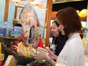 Thị trường - Tiêu dùng - Hàng Việt tìm cách chinh phục người Thái