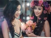 Bạn trẻ - Cuộc sống - Linh Miu không sexy vẫn rất cuốn hút