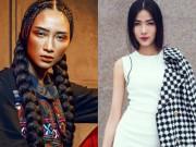 Thời trang - 5 quán quân Next Top làm rạng rỡ làng mẫu Việt
