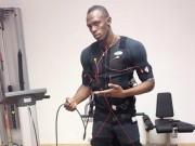 Thể thao - Tin thể thao HOT 13/7: Usain Bolt đã khỏe để đến Rio