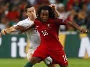 Bóng đá - Sao Pháp, Bồ tăng giá nhờ Euro 2016