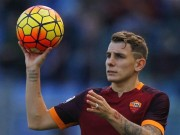 Bóng đá - Barca chính thức có được 2 sao trẻ nước Pháp