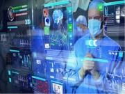 Công nghệ thông tin - Bác sĩ sẽ thành y tá do công nghệ