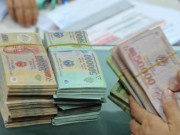 Tài chính - Bất động sản - CEO có mức lương cao nhất VN: 240 triệu đồng/tháng