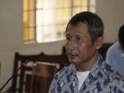 An ninh Xã hội - Gã đàn ông người Campuchia sang Việt Nam hiếp dâm