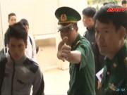 Video An ninh - Ký ức của nạn nhân buôn người trở về từ Campuchia