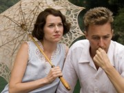 """Phim - """"The Painted Veil"""": Tình yêu giữa trừng phạt và thứ tha"""