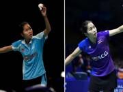 Thể thao - Tay vợt cầu lông số 1 Thái Lan dính doping trước thềm Olympic?