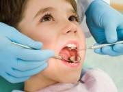 Sức khỏe đời sống - Những việc không được bỏ qua trước khi cho trẻ cắt amidan